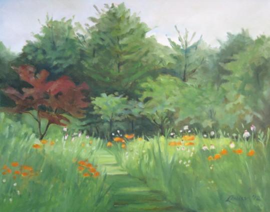 wildflower-garden-2